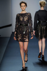 Laser-cut-neoprene-for-Michael-Angel-NYC-2010-collection